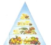 logi_pyramide_klein
